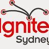 Ignite Sydney