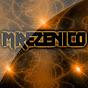 MrEzenico