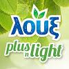 Λουξ plus 'n light