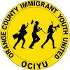 Orange County Immigrant Youth United