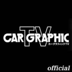 cargraphictv