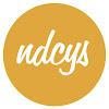 NDCYS Live