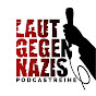 Laut gegen Nazis