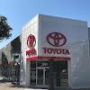 Toyota of Berkeley