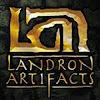 LandronArtifacts