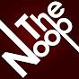 TheNoobGamers97