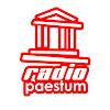 RadioPaestum