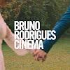 Bruno Rodrigues Cinema
