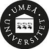 Umeå universitetsbibliotek