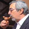 Giorgio Pacchioni
