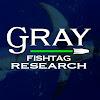 Gray Fishtag Research
