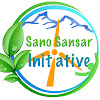 Sano Sansar Initiative