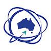 The Winston Churchill Memorial Trust Australia