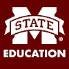Mississippi State University College of Education