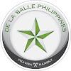 De La Salle Philippines