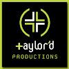 Taylor'd Productions