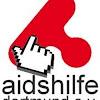 aidshilfedortmund
