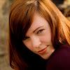 Amy Bruni