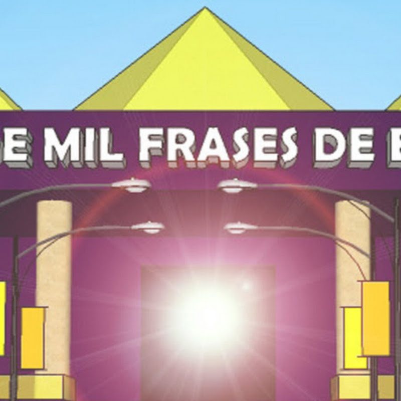 Canal Mais De Mil Frases De Efeito Youtube Stats Channel Statistics