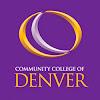 Community College of Denver (CCD)