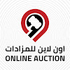 Online Auction L.L.C