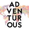 Some Call Me Adventurous