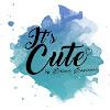 Its Cute Blog