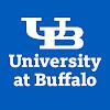 UB School of Nursing