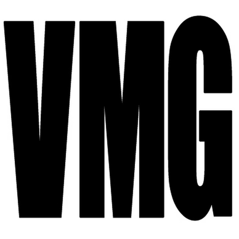 Visionary Music Group