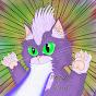 Kaiju Kitty