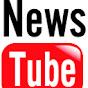 News Tube