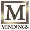 MindingsTV