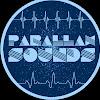 ParallaxSoundsLabel