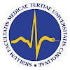 3. lékařská fakulta UK
