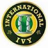 Internationalivy