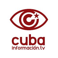Cubainformación TV