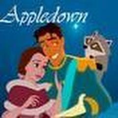 AppleDown