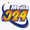 Media 024