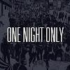onenightonlyonline