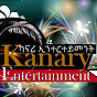 KANARY ENTERTAINMENT