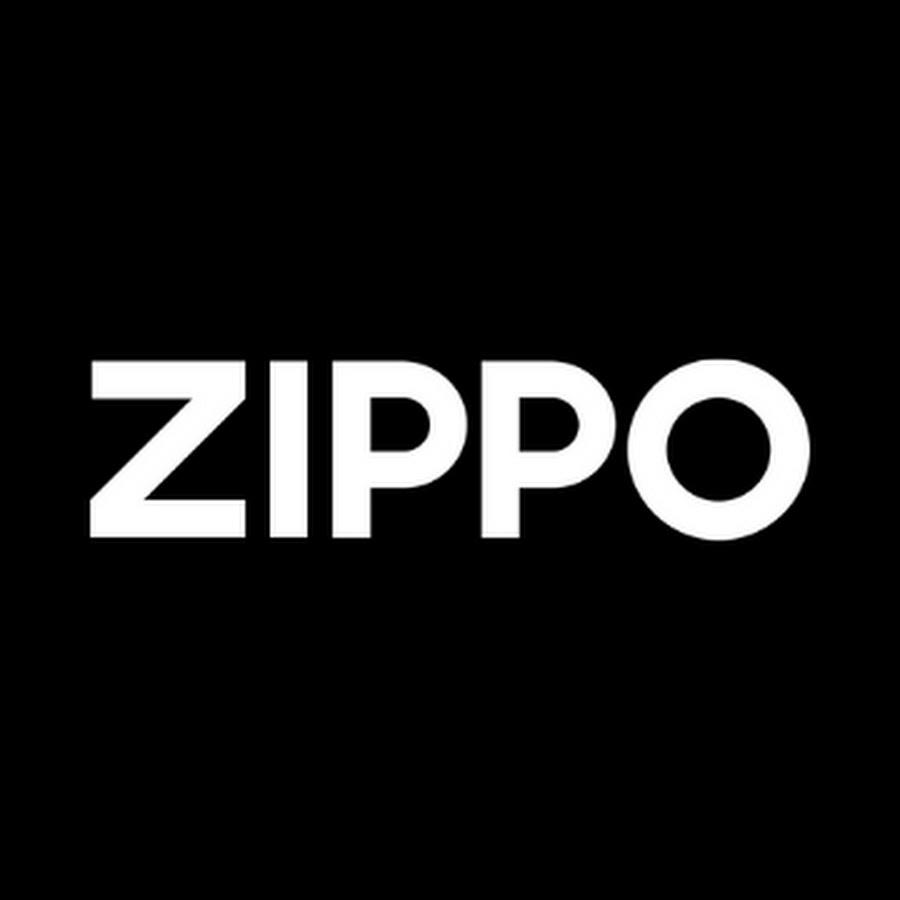 Zippo - YouTube