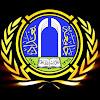 قناة جامعة بغداد