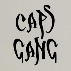 CAPS GANG
