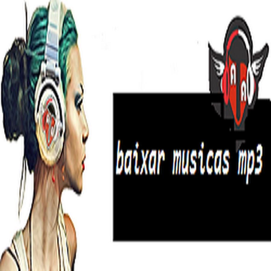 Sicko Mode Baixar Mp3: Baixar Musicas Mp3 Gratis Download Free
