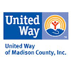 United Way of Madison County IN