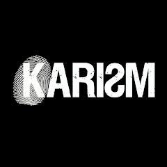 Karism Pictures