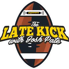 247SportsStudio
