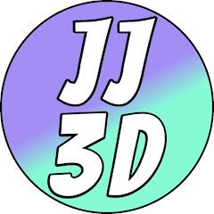 Jjannaway3D