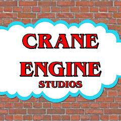 CraneProductions27