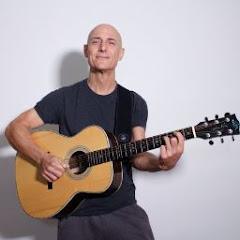 Gian Piero Ferrini